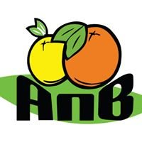 ANB Group (Export Fruits and Vegetables)