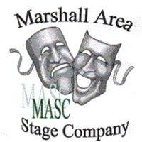 MASC - Marshall Area Stage Company