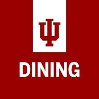 IU Dining