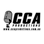 CCA Productions