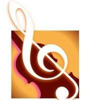 Scuola Di Musica Sinopoli