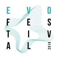 EVO Festival