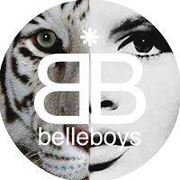belleboys