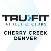 Tru Fit Athletic Clubs - Cherry Creek