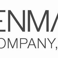 Denman & Company LLP