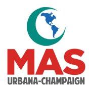 MAS UIUC