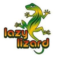 Lazy Lizard Singapore