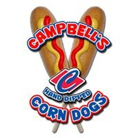 Campbell's Concessions