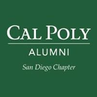 Cal Poly Alumni - San Diego Chapter