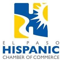 El Paso Hispanic Chamber
