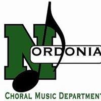 Nordonia Choirs