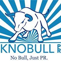 KnoBull PR