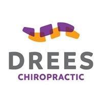 Drees Chiropractic