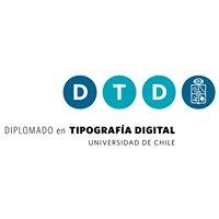 Diplomado Tipografía Digital U.Chile