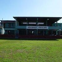 Melbourne Cricket Club Jamaica