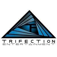 TriFection Entertainment