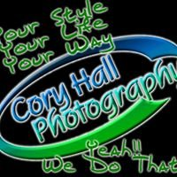 Cory Hall Photography