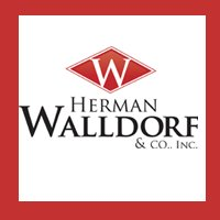 Herman Walldorf & Co., Inc