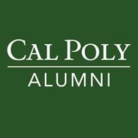 Cal Poly Alumni - Bakersfield Chapter