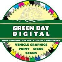 Green Bay Digital