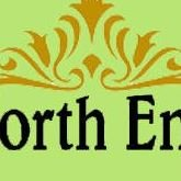 NorthEnd Partners