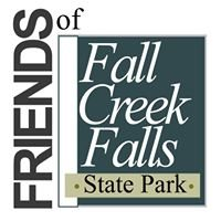 Friends of Fall Creek Falls State Park