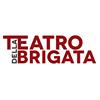 Teatro della Brigata