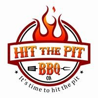 Hit the Pit BBQ Co.