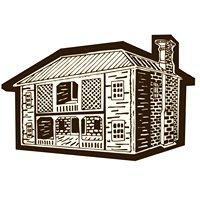 Pfluger Haus Foundation