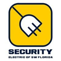 Security Electric of SW Florida