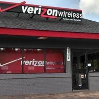 Got Signal-Verizon Wireless Authorized Agent Pickens Location