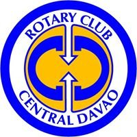 rotary club of central davao