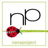 Nanaproject Associazione Culturale