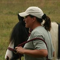 Found Feather Farm