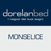 Dorelanbed Monselice