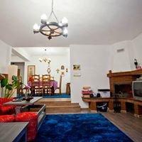 Apartament Ilinca