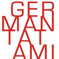 German Tatami Projekte by Galerie Alte Schule Adlershof