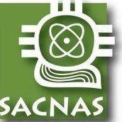 USD Sacnistas: SACNAS Student Chapter