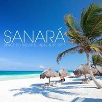 Sanará