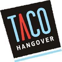 Taco Hangover West Des Moines