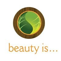 Beauty Is... Aveda Concept Salon