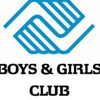 Boys and Girls Club of Central-Southwest Iowa