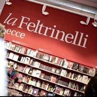La Feltrinelli Libreria - Lecce