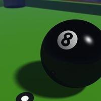 Ottumwa Pool League