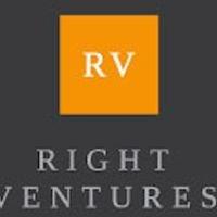 RightVentures