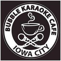 Bubble Karaoke Cafe