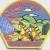 Connestee Fire Rescue