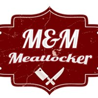 M&M Meatlocker