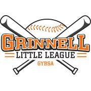 Grinnell Little League