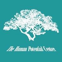 Human Potential Center